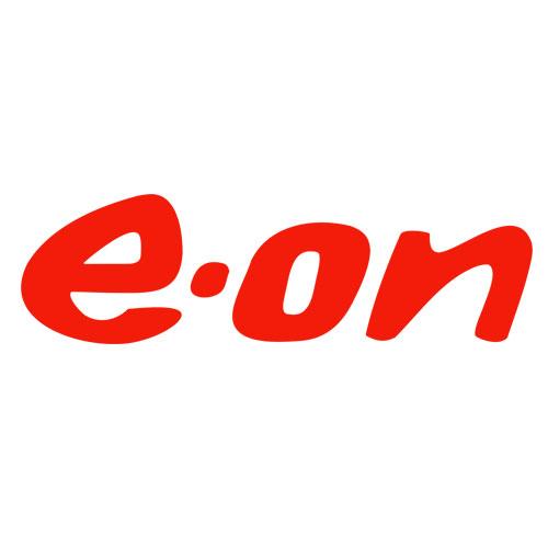 Top 10 European Companies